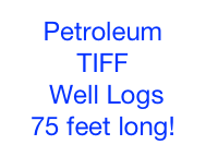 Petroleum TIFF