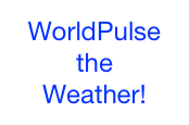 WorldPulse